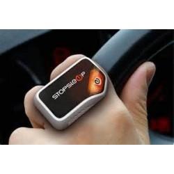 Dispositif pour ceinture de sécurité Securiseat 1a30139e20a