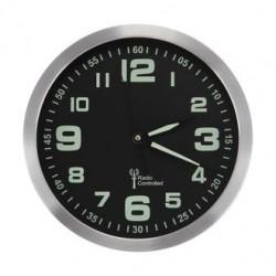 Horloge automatique...